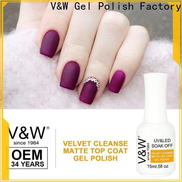 best bulk buy gel nail polish mermaid for home