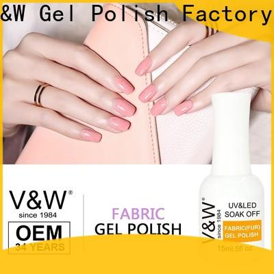 quick dry uv gel nail machine 30ml manufacturer for home