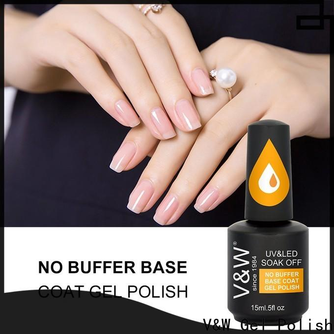 VW odorless order nail polish in bulk for dating