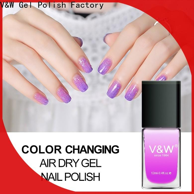 VW glitter purchase nail polish in bulk varnish for office