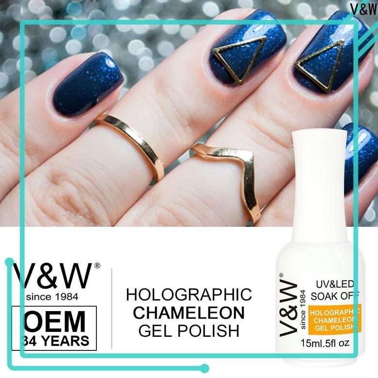 glitter uv gel nail supplies burn manufacturer for work