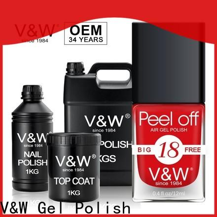 long lasting buy gel nail polish non factory for office