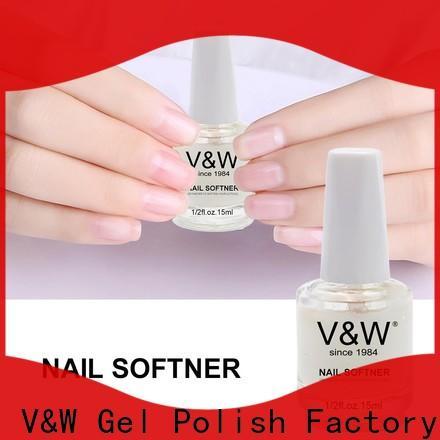 safe metallic black nail polish air factory for dating