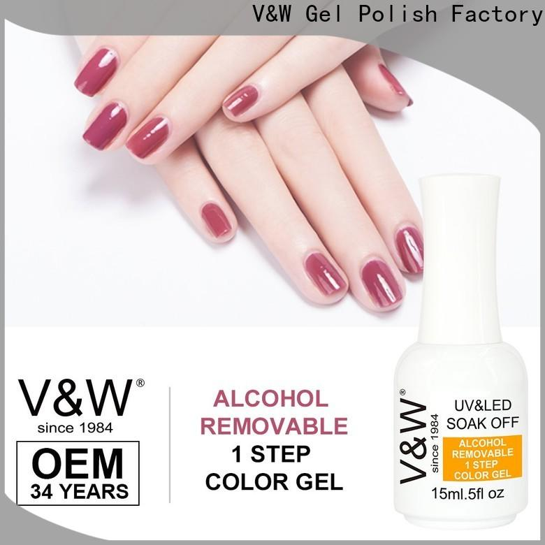 VW uvled soak off uv gel nail polish eco friendly for dating