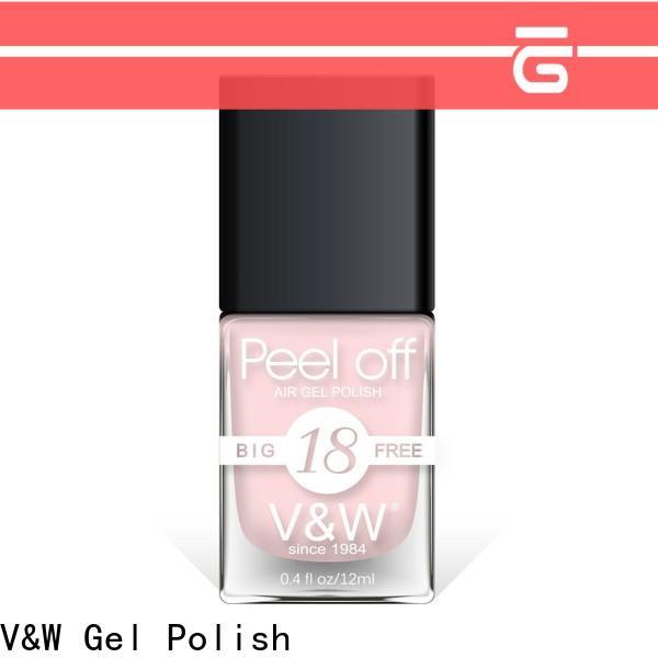 VW long lasting professional gel nail polish eco friendly for dating