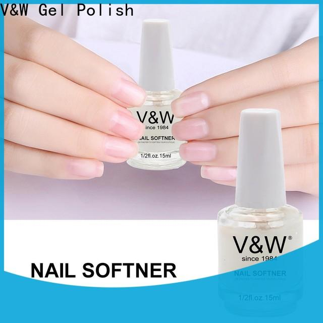 peel off gel nail polish on natural nails gel eco friendly for office