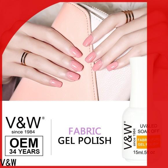 quick dry where to buy uv gel nail polish pigment manufacturer for dating