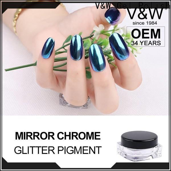 peel off uv gel extensions designs varnish for shopping