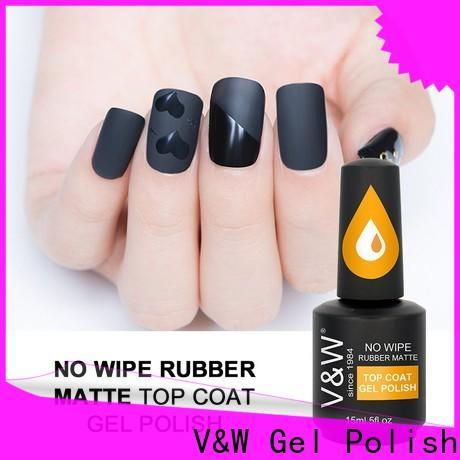 VW metallic nail polish deals for daily life