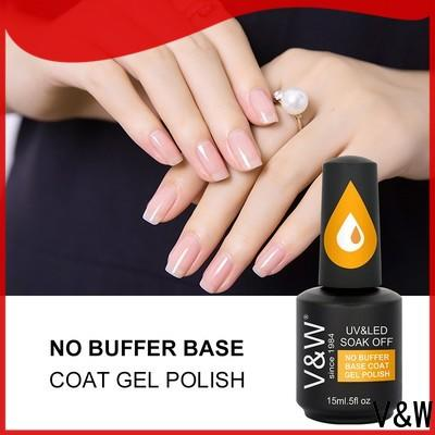 VW cleanse uv nail polish colors for sale for home