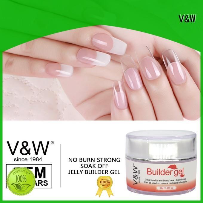 long lasting uv gel nail salon 15ml varnish for office
