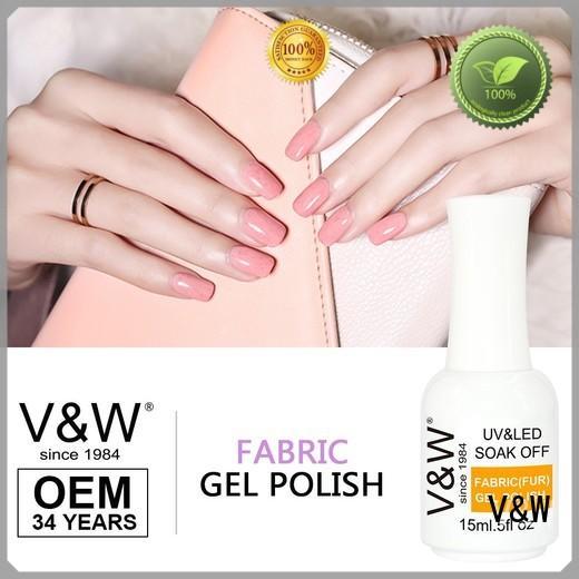 best cheap uv nail polish eye for party
