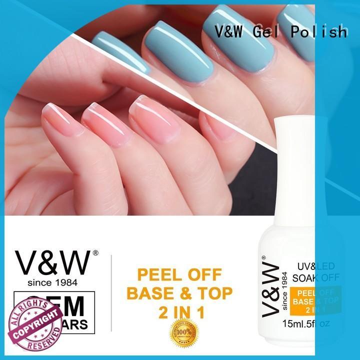 nail where to buy uv nail polish mood changing home VW