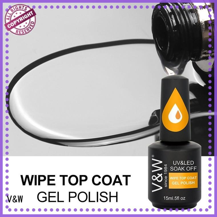 peel off what is the best nail polish steeless for sale for daily life