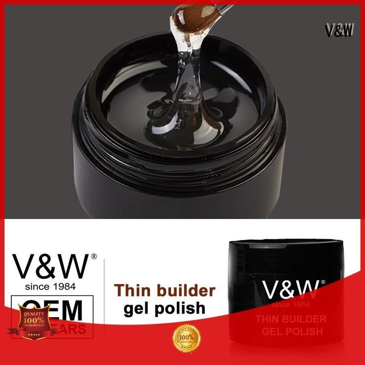 glitter gel polish without uv glitter manufacturer for dating