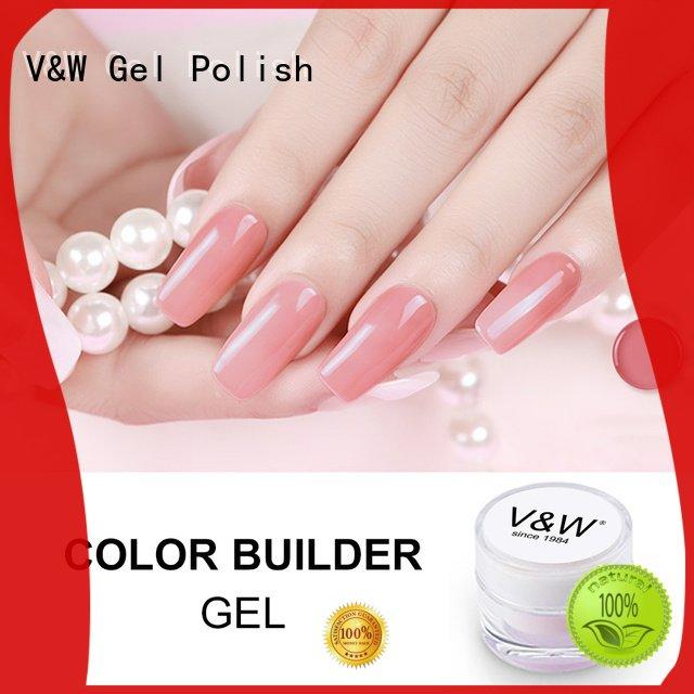 UV Gel Polish Wholesale paint wipe accessory natural Bulk Buy