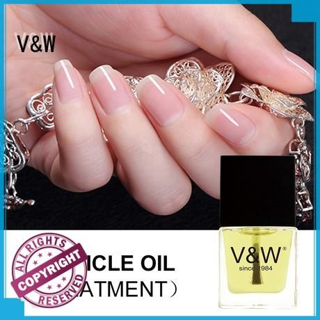 VW tools how to use gel nail polish esay remove for evening party
