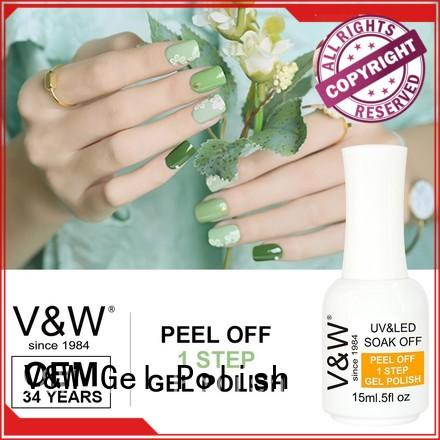 VW best uv gel nail machine mood changing for home