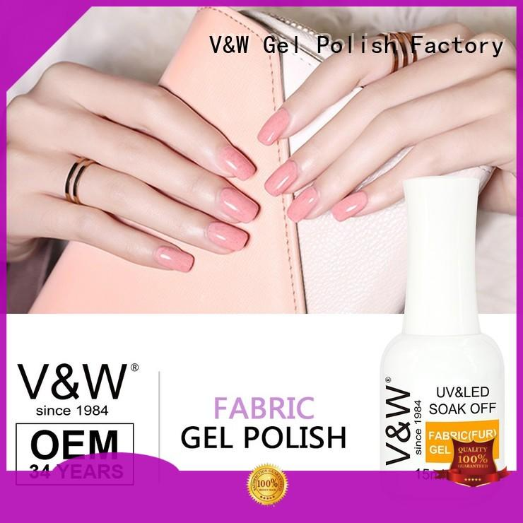 UV Gel Polish Wholesale paint super Gel Polish Wholesale VW Brand