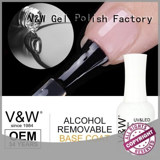 odorless uv cured nail polish extremely varnish for evening party