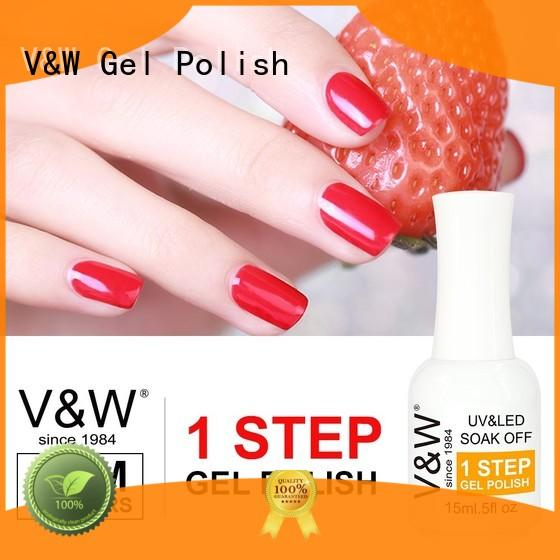 gel nail polish for led lamp pearl for office VW