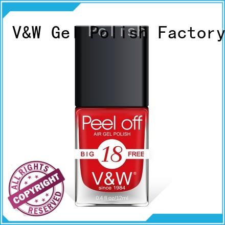 nail polish sale treatment eco friendly for home