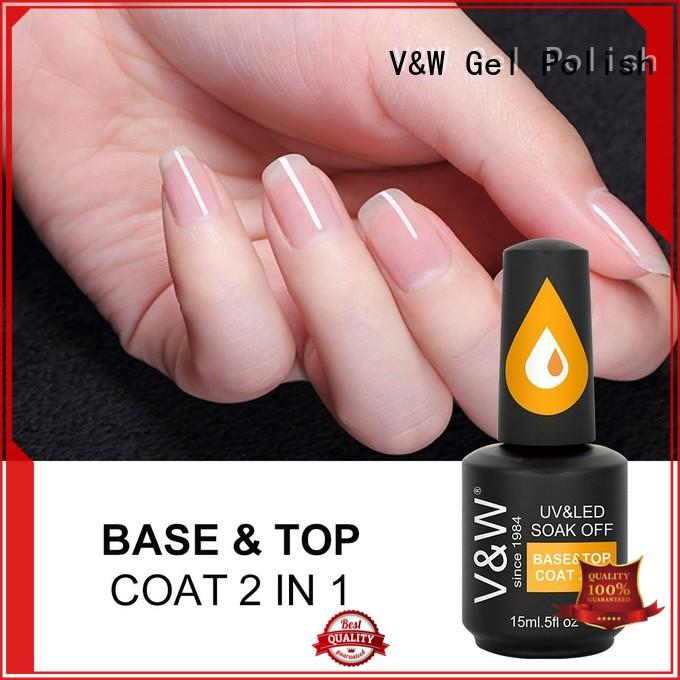 quick dry what is the best nail polish varnish for wedding VW
