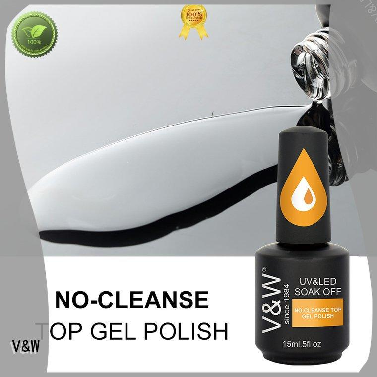 Hot UV Gel Polish Wholesale slip Gel Polish Wholesale mirror VW