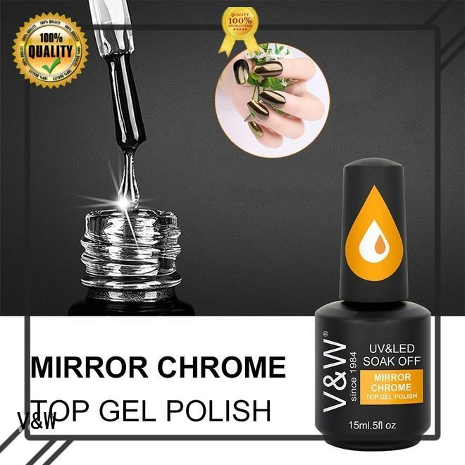 ml where to buy cheap nail polish coat work VW