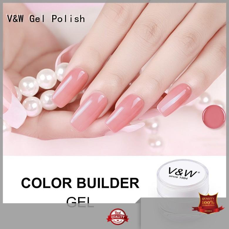 buffer uv nails mood changing for dating