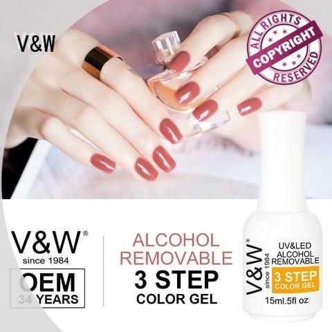 VW extensions order nail polish in bulk eco friendly for work
