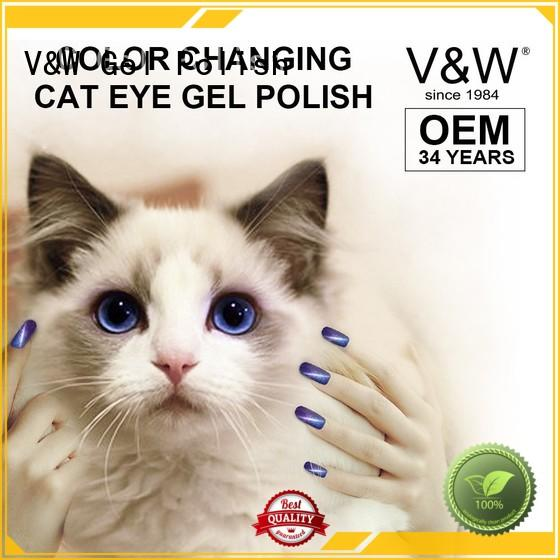 liquild wholesale nail polish suppliers varnish party VW