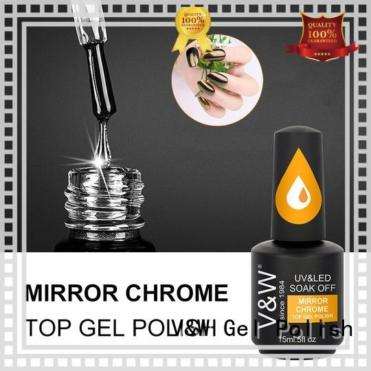 glitter what is the best nail polish eco friendly for home VW