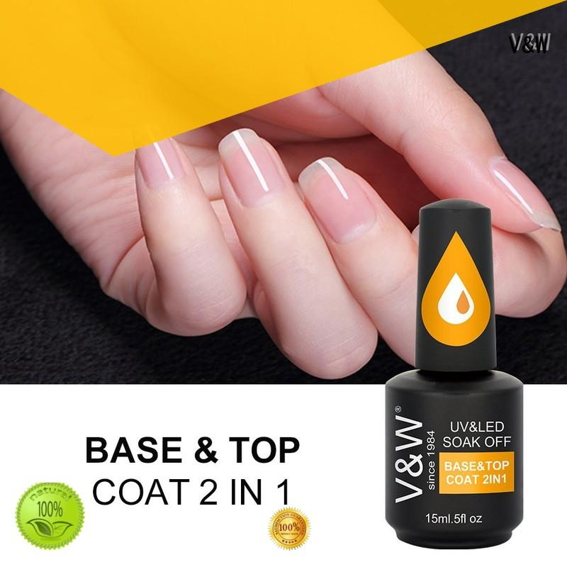 UV Gel Polish Wholesale pearl super Gel Polish Wholesale VW Brand