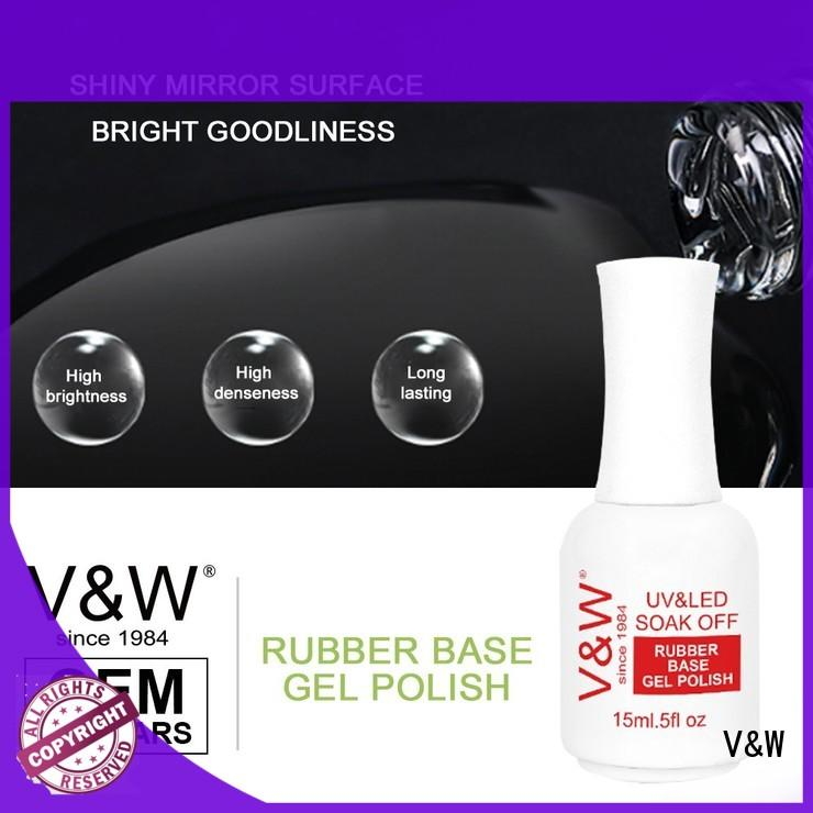 VW fabric nail polish sold in bulk mood changing for home