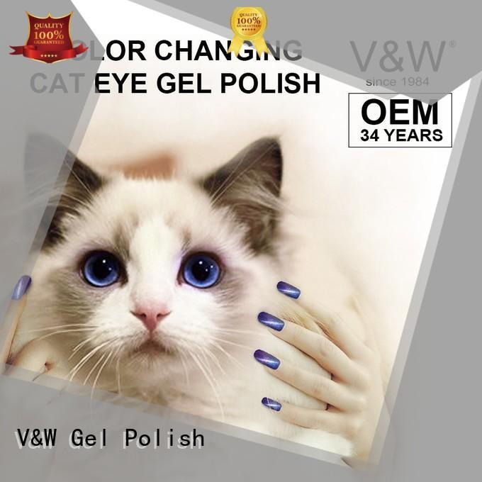 odorless uv gel nail varnish acid manufacturer for dating