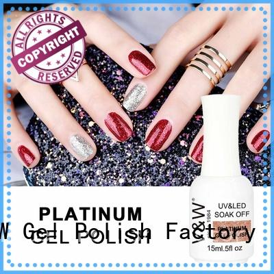 VW builder nail polish sold in bulk for sale for dating
