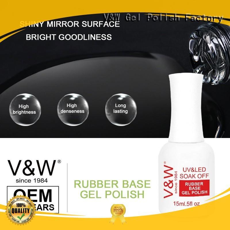 VW metallic uv gel nail polish manufacturer for dating