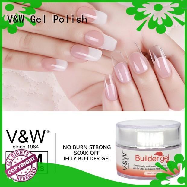 long lasting cheap blue nail polish in bulk removable varnish for wedding