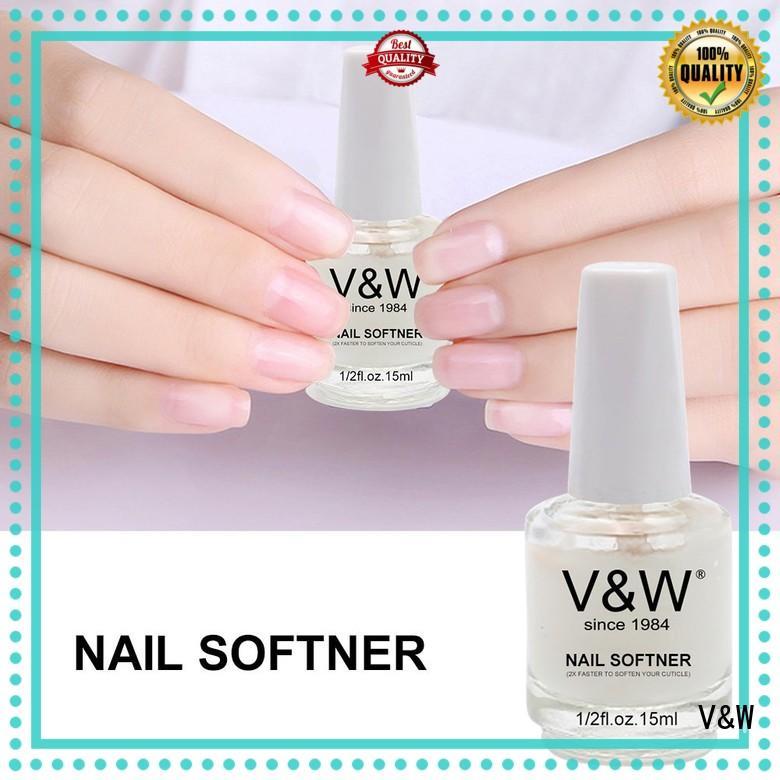 VW air salon gel nail polish factory for dating