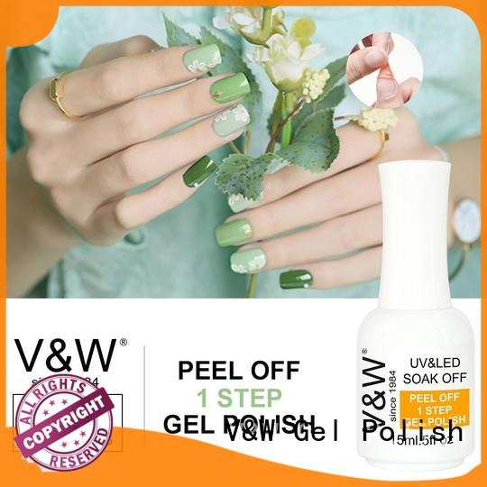 odorless nail polish offers natural for evening party