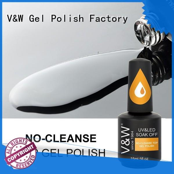 peel off gel nails without uv pearl varnish for home