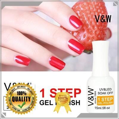 glitter bulk fingernail polish manufacturer wedding VW