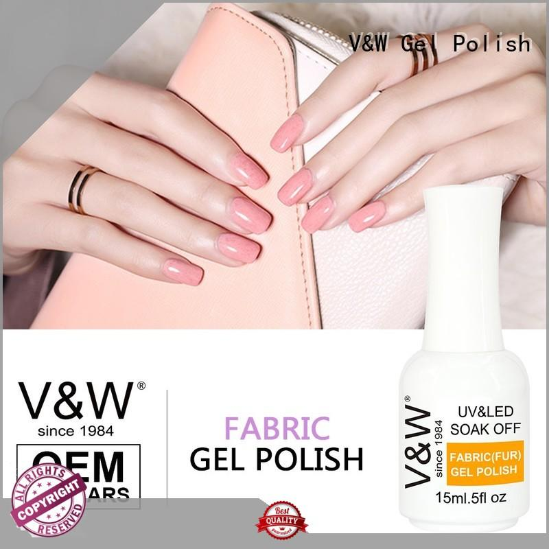 2in1 one chameleon Gel Polish Wholesale grow VW Brand