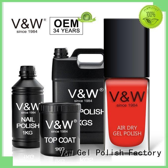 moisture polish cuticle) VW Gel Nail Polish Manufacturers