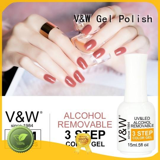 VW best uv gel paint for sale for daily life