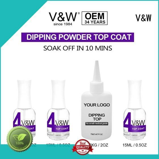 dip powder nail polish color remove art dip powder polish manufacture