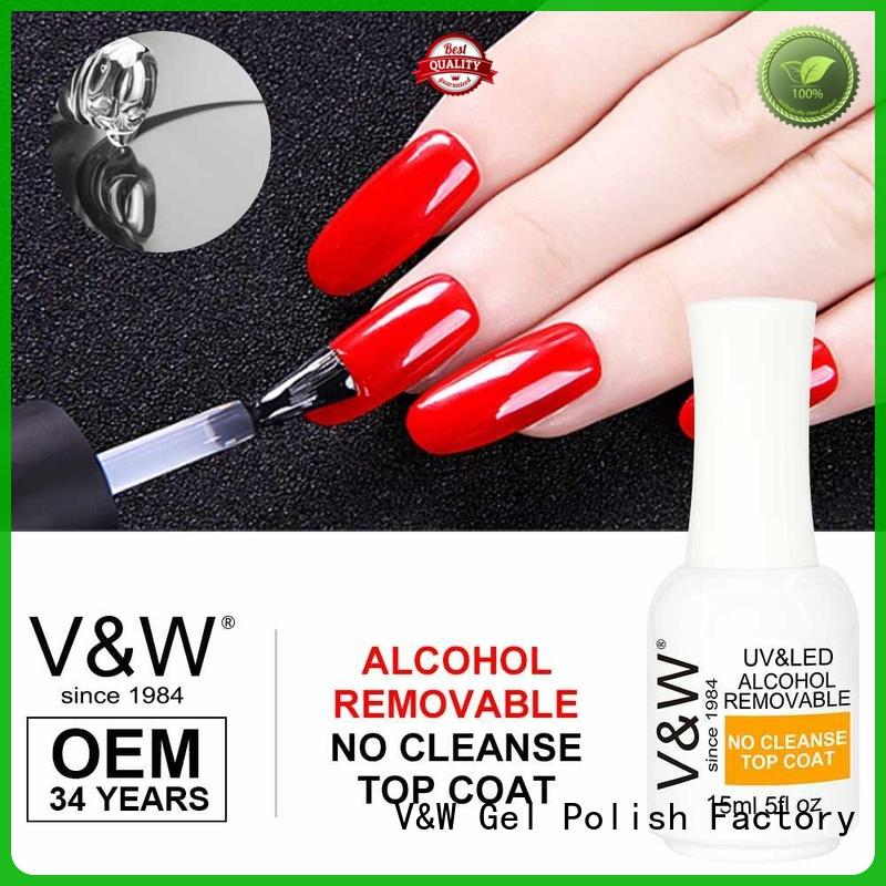 UV Gel Polish Wholesale lacquer Bulk Buy flexible VW