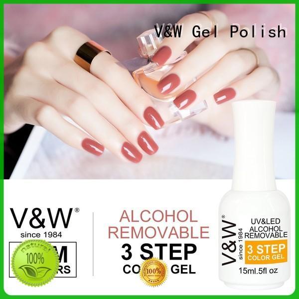 glitter led gel manicure aluminum for sale for dating