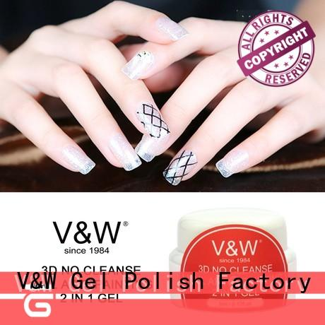 best uv nail varnish grow varnish for daily life